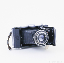 Fotografía 360 grados. A Photograph project by Fotografía y diseño gráfico         - 25.05.2014