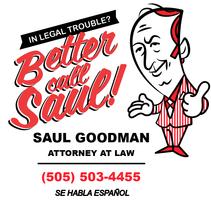 Better call Saul (Vector). Un proyecto de Diseño, Ilustración y Diseño gráfico de dejaquesuene         - 02.03.2015