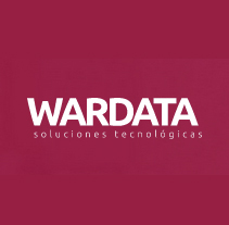 Wardata - e-commerce. A Web Design, and Web Development project by Víctor Ríos         - 20.12.2014