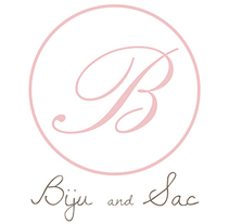 Biju&Sac. A Design project by Irene Orozco         - 09.03.2015