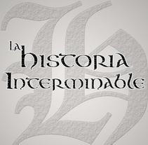 Colección editorial. Um projeto de Design editorial e Design gráfico de Alicia Acuña         - 14.03.2009