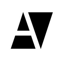 Logotipo para Alberto Vega. A Br, ing, Identit, and Graphic Design project by Antonio Molín - 25-03-2015