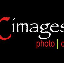 Video editora de bodas indias (Vancouver, Canadá). Un proyecto de Cine, vídeo, televisión, Eventos, Multimedia, Post-producción, Vídeo y Televisión de Cristina Rivas Tome         - 19.10.2014