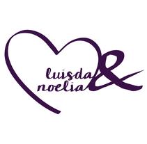invitación&imagen boda_. Un proyecto de Diseño, Ilustración, Br e ing e Identidad de Estela Pedrero - 28-02-2015