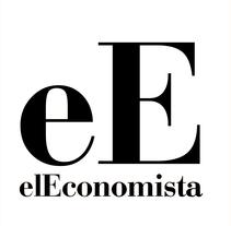 El Economista. A Editorial Design project by  Cruz Novillo & Pepe Cruz          - 18.04.2015