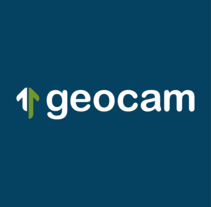 Geocam. A Graphic Design, Design Management, Art Direction, and Design project by Àngela Curto - Mar 05 2012 12:00 AM