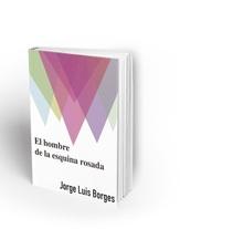 Portadas del mismo libro de Jorge Luis borges. A Illustration, Graphic Design, and Packaging project by Andrea Peña - 21-04-2015
