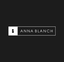 Anna Blanch. A Web Development project by Pol Escarpenter Maynés - 04.19.2015