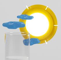 HELP. A 3D project by Javier Blanco - Jun 05 2015 12:00 AM