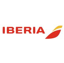 Rebranding de Iberia.com. A UI / UX, Marketing, and Web Design project by José Manuel Sáinz del Río         - 25.06.2013