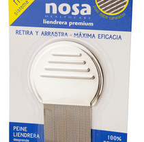 Nosa Liendrera premium. A Product Design project by Mar Pino - 04-08-2012