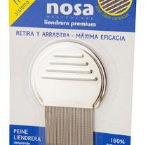 Nosa Liendrera premium. Un proyecto de Diseño de producto de Mar Pino - 04-08-2012