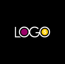 Logos Collection. A Br, ing, Identit, and Graphic Design project by Fabio Marcelo         - 17.07.2015