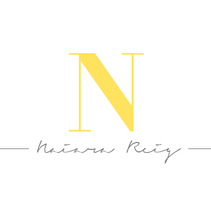 Naiara Reig. A Br, ing, Identit, and Graphic Design project by Nerea Gutiérrez - 09-01-2015