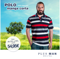 PLUS MAN. A Design, Fine Art, and Graphic Design project by Verónica Mercader Vera         - 30.07.2015