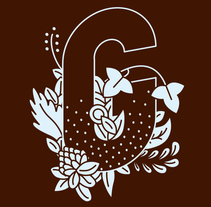 Sowing Life. A Design, Illustration, and Screen-printing project by el abrelatas  - Aug 12 2015 12:00 AM