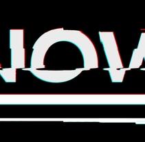 You Are Now Having A Spiritual Experience - Documental sobre un pequeño pueblo de Inglaterra. Un proyecto de Cine, vídeo, televisión y Diseño gráfico de Diego García de Enterría Díaz - Lunes, 31 de agosto de 2015 00:00:00 +0200