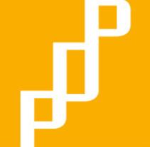 Centro de apoyo PDP. Un proyecto de Diseño, Motion Graphics, Br e ing e Identidad de Javier Romero - 09-09-2015