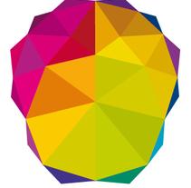 Proyectos de Identidad Corporativa. A Br, ing, Identit, and Graphic Design project by David Vivó         - 20.09.2015
