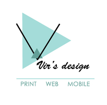 VIR's Design . A Photograph, and Graphic Design project by VIRGINIA HERMIDA LORENZO - 23-09-2012