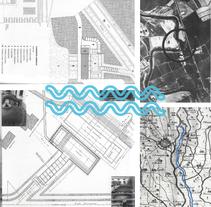 Fabbrica del Tempo . Un proyecto de Br, ing e Identidad y Diseño gráfico de Daniel Martínez Terol         - 30.09.2015