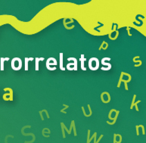 I Concurso de Microrrelatos sobre La Alopecia. A Graphic Design project by M.A. Serralvo - Dec 16 2013 12:00 AM