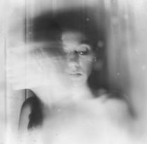 Nyx. . Un proyecto de Fotografía de sofia magan         - 24.10.2015