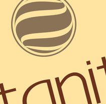 Tanit Antimanchas. A Packaging project by xmgrafic - 11-11-2015
