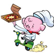 Hiew Mak. Un proyecto de Diseño de personajes de Mascotize  - 28-03-2015