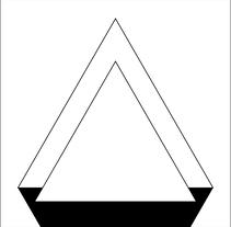 Identidad Corporativa. Um projeto de Br, ing e Identidade e Design interativo de Santiago Dell'Acqua         - 06.12.2015