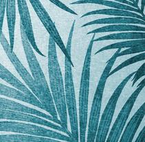 THE SISTERS. Un proyecto de Diseño, Br, ing e Identidad y Diseño gráfico de Nerea Gómez - 07-12-2015