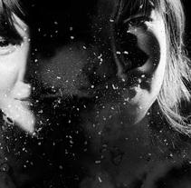 experimenTess. A Photograph project by oliviense - Dec 10 2015 12:00 AM