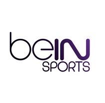 Bein Sports TV Spot. A Advertising, Motion Graphics, and Animation project by Eduardo Antolí         - 26.11.2015
