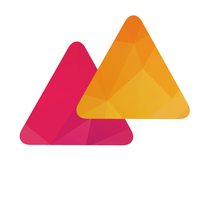 Portfolio. Un proyecto de Dirección de arte, Br, ing e Identidad, Diseño gráfico, Packaging, Diseño Web y Desarrollo Web de Ángela Amigo González         - 11.01.2016