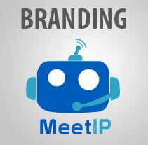 Meet IP. Um projeto de Design, Br e ing e Identidade de Verónica Tapia         - 16.01.2016