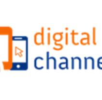 Diseñador y copy multicanal digital 360 . A Design project by Jesús González  - 21-01-2016