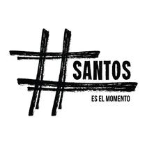 Santos | Short Film. Un proyecto de Cine de Lídia Garcia Serra         - 19.01.2013