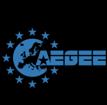Summer Universities promo film | AEGEE-Europe. Un proyecto de Eventos y Vídeo de Lídia Garcia Serra         - 29.01.2014