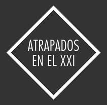 Atrapados en la red - Falso documental. Un proyecto de Vídeo de Marta Diago          - 24.01.2014