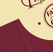 Diseño Web. A Animation, Graphic Design, Interactive Design, Multimedia, and Web Design project by Valeria Loconsolo Sanchez         - 05.12.2015