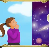 Procrastinar. Un proyecto de Ilustración de mustikka         - 29.02.2016