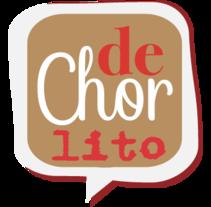 DeChorlito (Revista humorística on line). Un proyecto de Comic de jose ramón puerto urios         - 30.03.2016