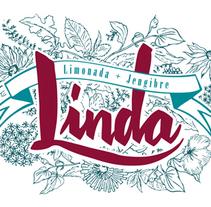 #FeelingLinda. Um projeto de Mídias Sociais de Giulia Parise         - 10.05.2016