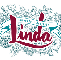 #FeelingLinda. Un proyecto de Social Media de Giulia Parise         - 10.05.2016