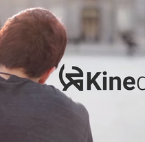 Kinequo MicroVideos - 30' of Riu. A Post-Production, Video, Street Art, Social Media, and VFX project by Pablo González Esteban         - 08.06.2015