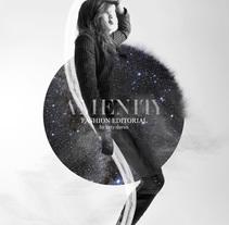 About METAL. Un proyecto de Fotografía y Diseño gráfico de Kety Duran - 19-04-2016