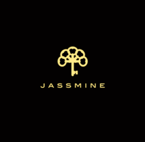Diseño publicitario | JASSMINE. A Advertising, Br, ing, Identit, and Packaging project by Ángel Escribano Álvarez         - 06.11.2013