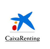 CaixaBank Renting. A Web Development project by Josep Torra         - 15.02.2017