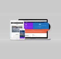 Sitio Web: Guatemala Fishing. Un proyecto de Desarrollo Web de Jorge Cordon         - 28.11.2017