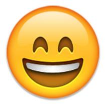 The Emoji Gallery. Um projeto de Design, Direção de arte e Design de cenários de Ana Fariñas - 24-07-2016